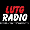 LUTG RADIO Partnership Promo