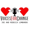 Voices for Change