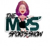 The Mrs' Sports Show