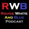 RWB CFL Podcast: Bleeding RedBlacks, Talking Grey Cup Festival