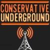 Conservative Underground