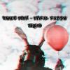 AnonUKRadio Dance Session Spiral Rabbit Stylee