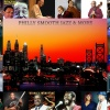 Philly Smooth Sounds in the Mix Pt.1 (On iHeartRadio)