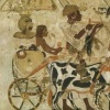 Ancient Anthropology