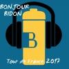 Bonjour Bidon - Ventunesima puntata
