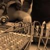 Radio Giornale della Sila