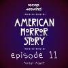 American Horror Story: CULT || Episode 11 - Recap Rewind