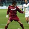 Intervista a Gianluca Savoldi (Ex attaccante della Reggina)