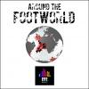 Around The FootWorld - Speciale Italia