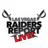 Podcast #13 - Jets Win Recap, Stadium Construction Movement