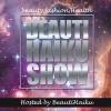 Beauti Haiku Show