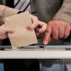 66. Perché sono importanti i processi partecipativi nella PA e nell'impresa?