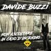 Ospite il giornalista e musicista Davide Buzzi