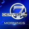 Denver News: Denver7 Mornings Podcast