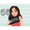 #56: New Year, New You Tips (with Lauren Urasek)