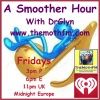 S02 E01 - A Smoother Hour with DrGlyn