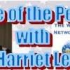 Voice of the People- Harriet Lerman