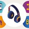 ¿Existe pérdida en el audio Bluetooth?