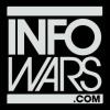 Infowars.com Freedom Nuggets