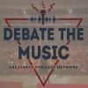 Debate the Music