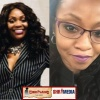 """CaDori Banks talks """"The Growing Power of Women in Business"""""""