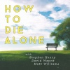 02-08-2018 - Comedian Stephen Henry Host of How to Die Alone