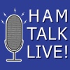 Ham Talk Live!