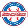 Twins and Losses Supershow Episode 57: 2018 World Series Champs