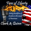 Fires of Liberty