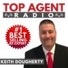 Top Agent Radio