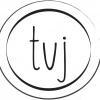 TVJ's show