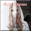 Metal Legions Episode 94