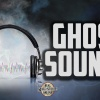 Ghost Sounds   Haunted, Paranormal, Supernatural