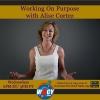 Working on Purpose