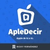 320 - Millonarios, iMac Pro, App Store y Amazon Music