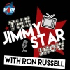 The Jimmy Star Show