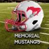 SBISD Memorial High School Athletics