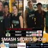 SSS: BIGV RD1 POST GAME INTERVIEWS - SATURDAY
