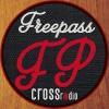 Aspettando Free Pass 27.06.2017