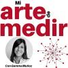 Modelo de Madurez de la Analítica en España, con Edu Sánchez