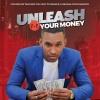 Unleash Your Money w/ Marc Coley
