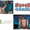 Meet the men that are changing Bass Fishing History Brandon Cobb & Justink Atkins & More