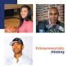 ETHINKSTL-040 - An Evening With...Champion Entrepreneurs - LIVE
