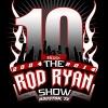 The Rod Ryan Show