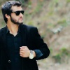 Ijaz Afridi poetry