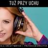 TPU 025: Zasady budowania silnych zespołów - Anna Sarnacka-Smith