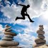 """205- La piccola meditazione della """"accettazione attiva""""..."""