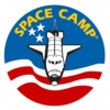 Space Camp w/ Chase Mitchell + Pat Cassels