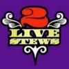 2 Live Stews