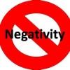 Avoiding Negativity Of Others #2